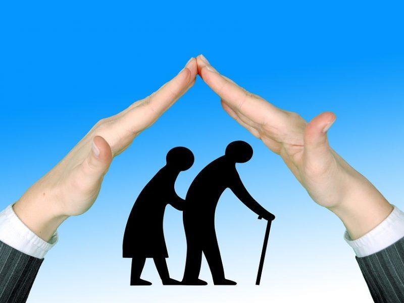 Zorgverzekeringen, hoe zit het met de kosten, premies, voorwaarden en welke vormen zijn er?
