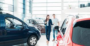 Autocontroles voordat u een gebruikte auto koopt