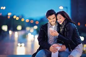 TIPS VOOR SUCCESVOLLE ONLINE DATING VOOR GESCHEIDEN VROUWEN OUDER DAN 40